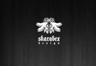 skarabex-bigg