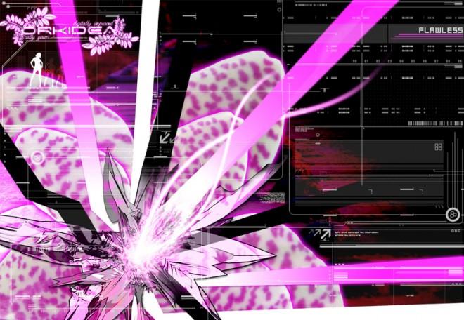 orkidea-bigg
