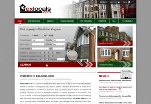 exlocals-bigg