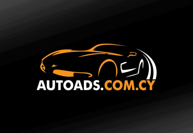 autoads-big