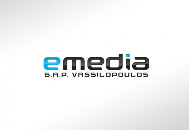 emedia-big
