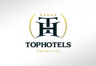 tophotels-big