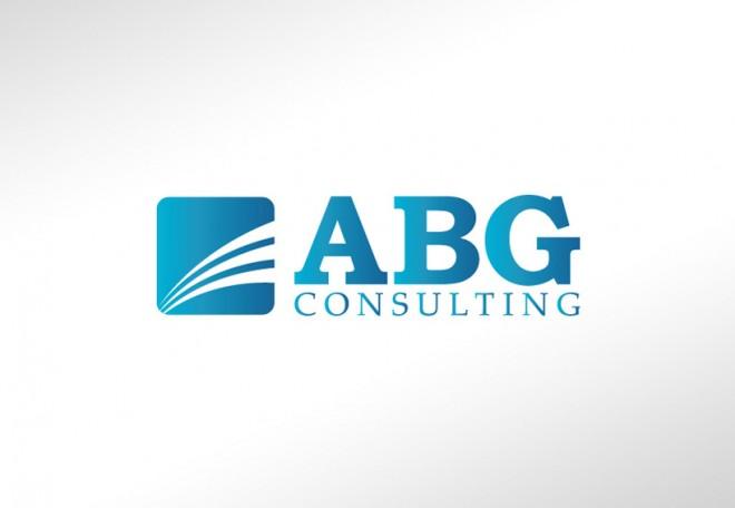 abg-big