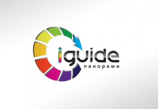 iguide-big