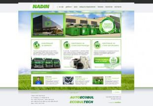 nadin-bigg