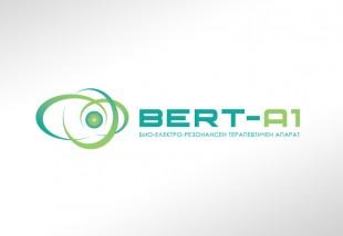 berta-big