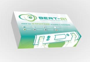 bertabox