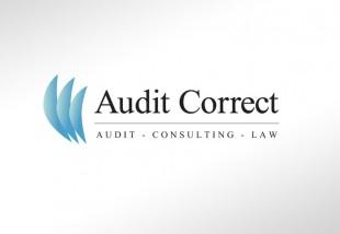 auditcorrect-big