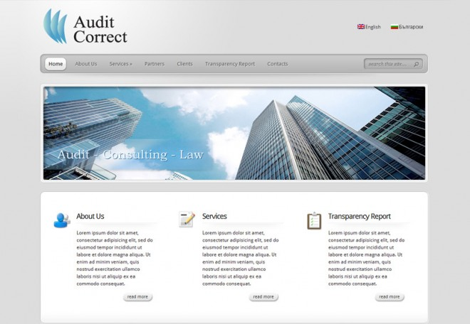 auditcorrect-bigg