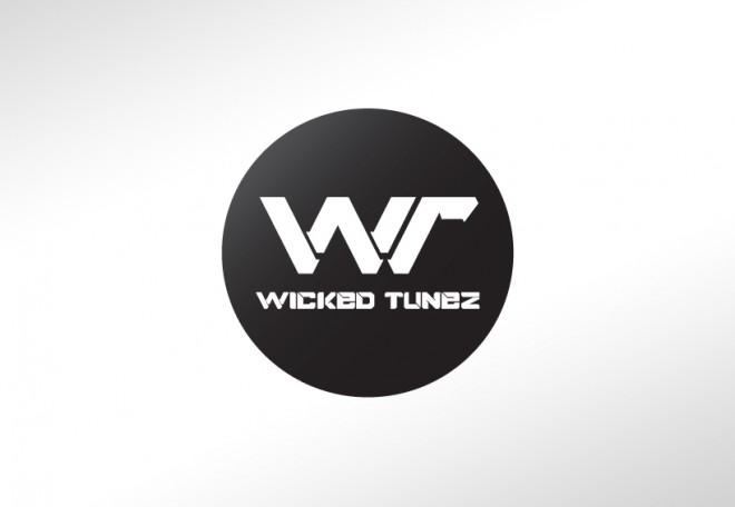 LOGO-wicked-Tunez