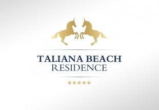 taliana-logo
