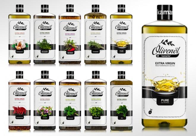 oliveoil-kamarko