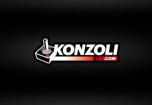 konzoli.com logo