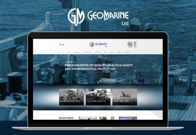 env-portfolio-geomarine